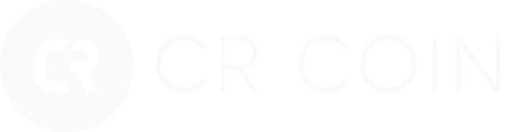 CR Coin